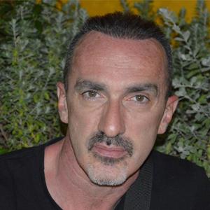Paolo Lasagna - biologo nutrizionista